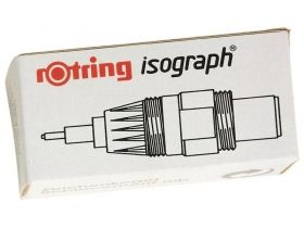 Cap isograph Rotring 1.40 mm