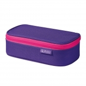 Necessaire Herlitz Beat Box mov