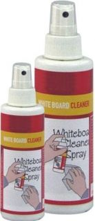 Spray curatare whiteboard 125 ml