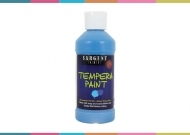Tempera 473 ml Brand, Sargent Art