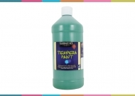 Tempera 946 ml Brand, Sargent Art