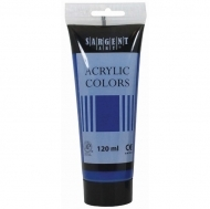 Tempera acrilica 120 ml, Sargent Art