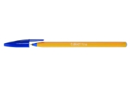 Pix unica folosinta Bic Orange
