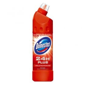 Dezinfectant Domestos 750 ml