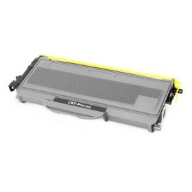 Toner compatibil Certo New TN2110 1,5K Brother HL-2140