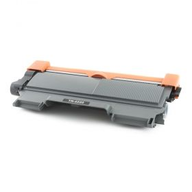 Toner compatibil Redbox TN2220 2,6K Brother HL-2240D
