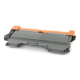 Toner compatibil Redbox TN2010 1K Brother HL-2130