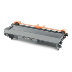 Toner compatibil Redbox TN3380 8K Brother HL-5440D