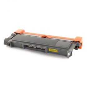 Toner compatibil Redbox TN2320 2,6K Brother DCP-L2500D