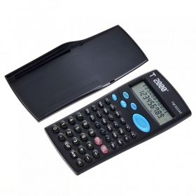 Calculator stiintific 240 functii