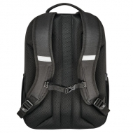 Rucsac ergonomic Herlitz Be.Bag, be.clever gri